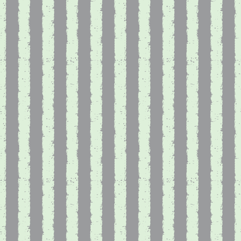 rough stripes fabric by tinabriggs on Spoonflower - custom fabric