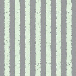 rough stripes