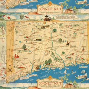 CT Historical Map Panel - small