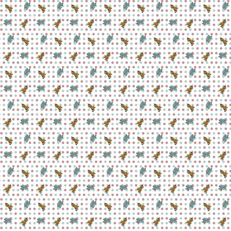 Rrbcsf2016_spoonflower_calico_lg_01_shop_preview