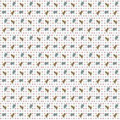Rrbcsf2016_spoonflower_calico_lg_01_shop_thumb
