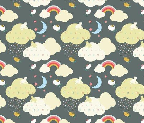 Sweetdreams-clouds-black_shop_preview