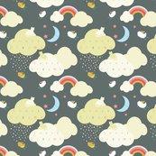 Sweetdreams-clouds-black_shop_thumb