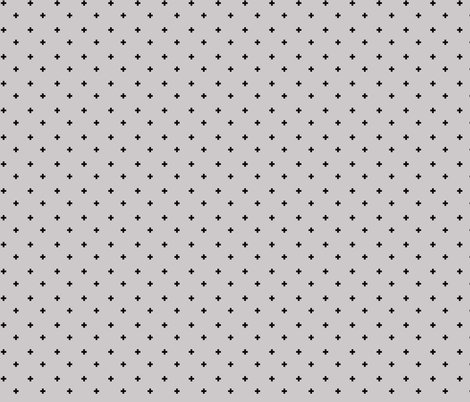 Rrswiss_cross_gray_and_black_fabric_shop_preview