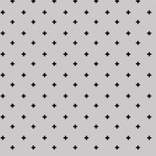 Rrswiss_cross_gray_and_black_fabric_shop_thumb