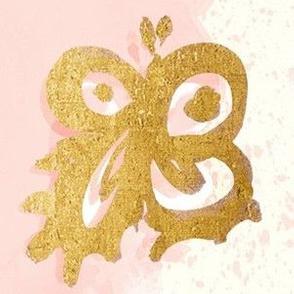 iam_butterfly_goldfondant_12x12