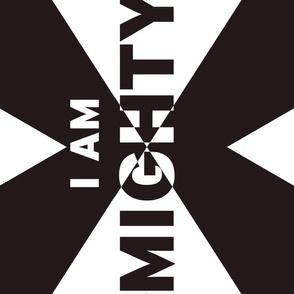 iam_mighty_mama
