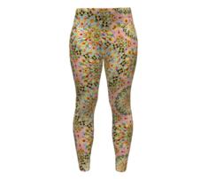 Rpatricia-shea-designs-150-24-carousel-pink-mandala-bijoux_comment_703691_thumb