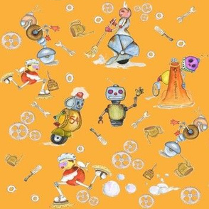 robots_pattern_-02