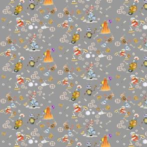 robots_pattern_-04