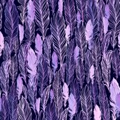 R5089251_rrfeathers_viol1_shop_thumb