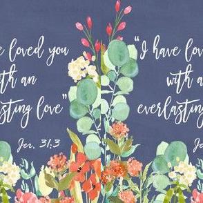 Everlasting_Love
