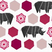 Rhinoceroses-fabric-tiny_shop_thumb