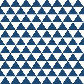 Medium_Navy_Triangles