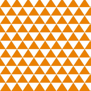 Medium_Orange_Triangles