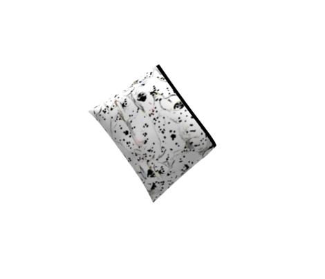 Custom Dalmatian Puppy Pile