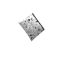 Rcustom_dalmatian_puppy_pile_comment_734817_thumb