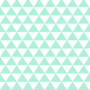 Medium_Mint_Triangles