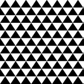 Rmedium_black_triangles_shop_thumb
