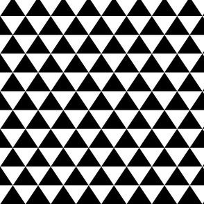 Medium_Black_Triangles
