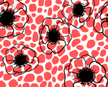 Poppies2_thumb