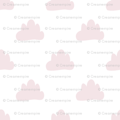 Pink_clouds_light_pink_preview