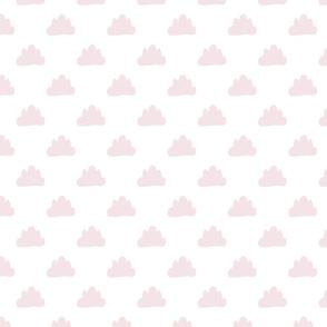 pink_clouds_light_pink