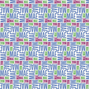 Maes-Sheet4