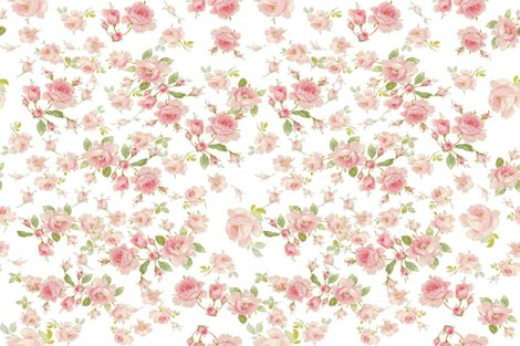 Rsaint_colette_june_roses_white_50__final_shop_preview