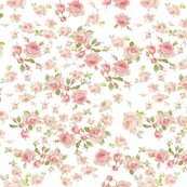 Rsaint_colette_june_roses_white_50__final_shop_thumb
