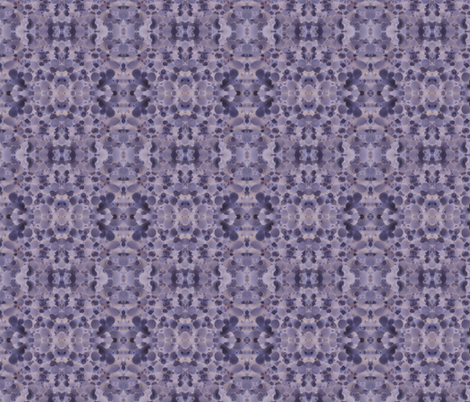 eroded rock 3 fabric by shaunaroberts on Spoonflower - custom fabric