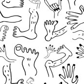 Rlimbsspoonflower_shop_thumb