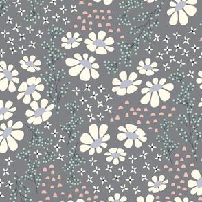 Flower garden 007