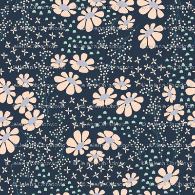 Flower garden 008