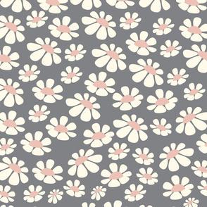 Flower garden 015