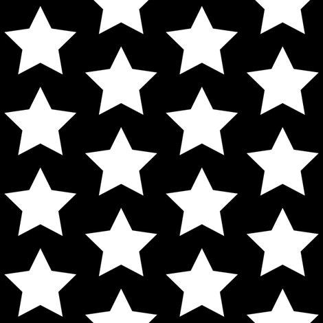 Rrwhite_on_black_star_shop_preview