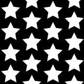 Rrwhite_on_black_star_shop_thumb