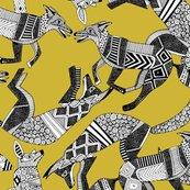 Rrwoodland_fox_party_ochre_yellow_st_sf_27022016_97_shop_thumb