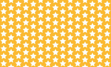 Rwhite_star_on_yellow_gold_shop_preview