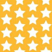Rwhite_star_on_yellow_gold_shop_thumb