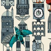 Rrrrsteampunk_towers_st_sf_26022016_sharon_turner_shop_thumb