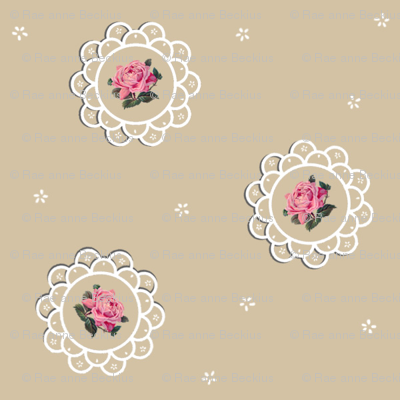 Rose_doilies_preview