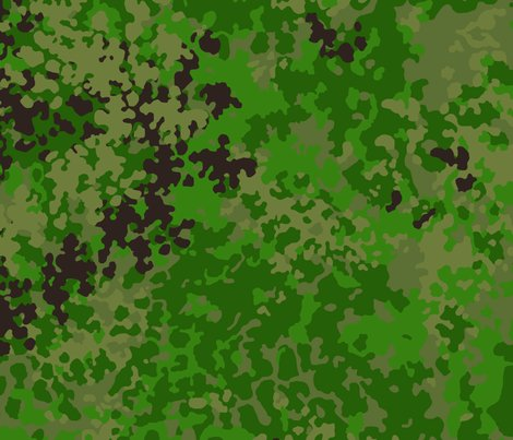 Flecktarn_tropical_shop_preview