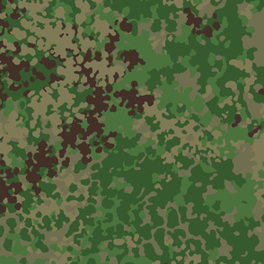 Flecktarn_Tropical