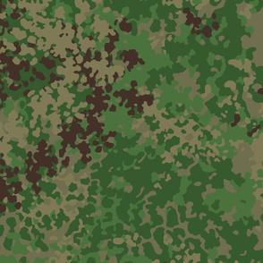 Flecktarn_Tropical