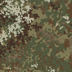 Flecktarn_Multi_004