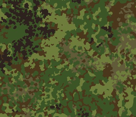 Flecktarn_multi_003_shop_preview