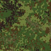 Flecktarn_multi_003_shop_thumb