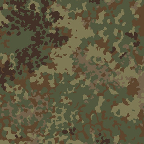 Flecktarn_Multi_003