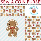 Rpurse-cookie_shop_thumb